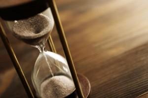 Reloj Viajeros en el tiempo