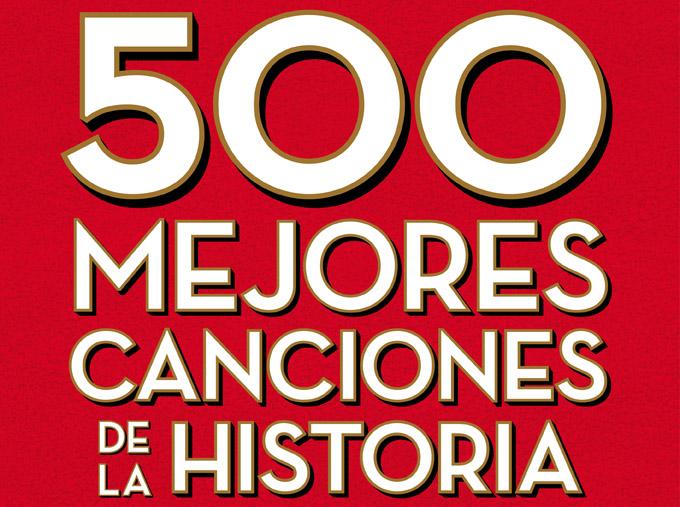 500-mejores-canciones-de-la-historia-viajeros-en-el-tiempo