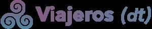 Viajeros-en-el-tiempo-logo
