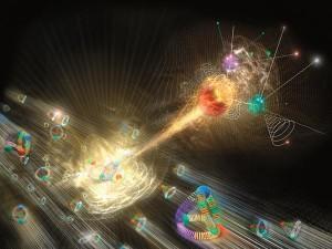 boson-de-higgs-viajeros-en-el-tiempo