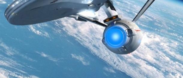 enterprise-nasa-empuje-warp-viajeros-en-el-tiempo