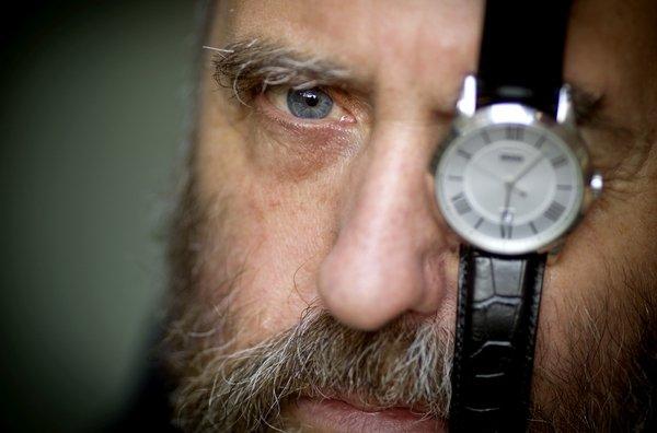 john-wearden-percepcion-del-tiempo-viajeros-en-el-tiempo