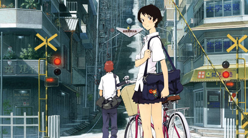 la-chica-que-saltaba-a-traves-del-tiempo-viajeros-en-el-tiempo-anime