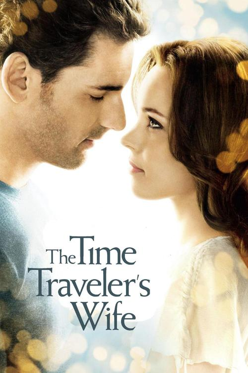 la-mujer-del-viajero-del-tiempo-viajeros-en-el-tiempo