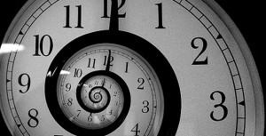 paradoja-sobre-viajes-en-el-tiempo-david-lewis