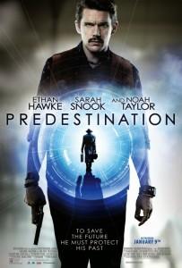 predestination-pelicula-viajes-en-el-tiempo-viajeros-en-el-tiempo