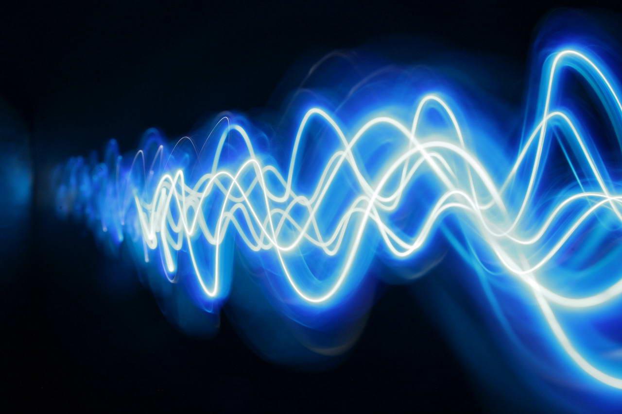 teoria-cuantica-viajeros-en-el-tiempo