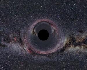 agujero-negro-otro-universo-stephen-hawking