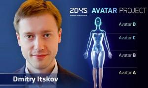 dmitry-itskov-inmortalidad-viajeros-en-el-tiempo