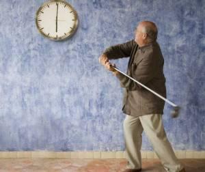 la-paradoja-del-abuelo-soluciones-viajeros-en-el-tiempo