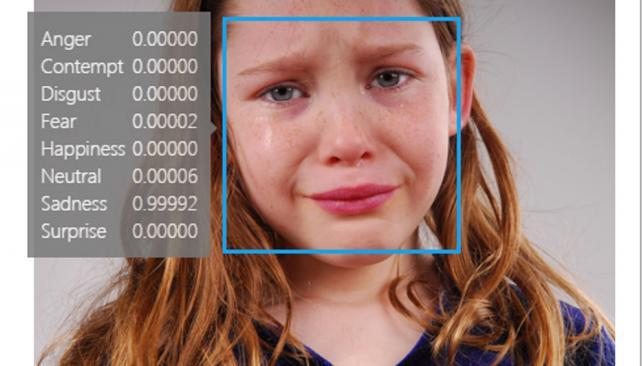 microsoft-reconocimiento-de-emociones-fotos-viajeros-en-el-tiempo