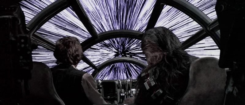star-wars-viajeros-en-el-tiempo