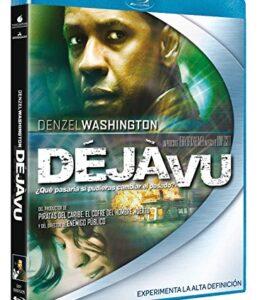 Deja-vu-Blu-ray-0