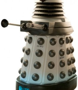 Dr-Who-Dalek-3D-Projection-Alarm-Clock-0