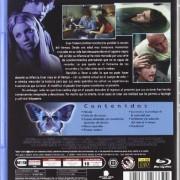 El-Efecto-Mariposa-Blu-ray-0-0