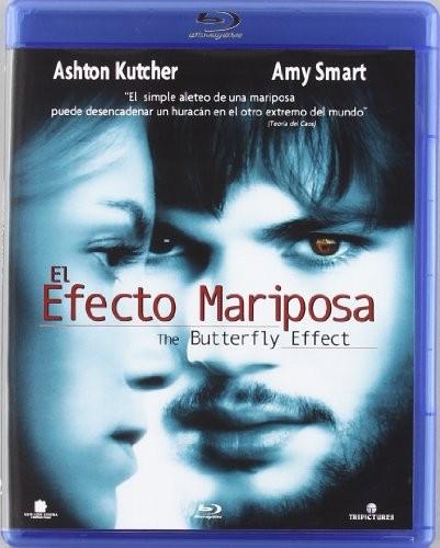 El-Efecto-Mariposa-Blu-ray-0