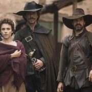 El-Ministerio-del-Tiempo-Temporada-1-Blu-ray-0-0