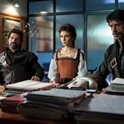 El-Ministerio-del-Tiempo-Temporada-1-Blu-ray-0-1