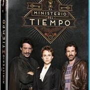El-Ministerio-del-Tiempo-Temporada-1-Blu-ray-0