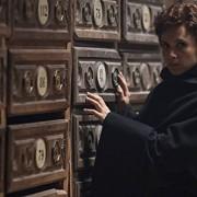 El-Ministerio-del-Tiempo-Temporada-1-Blu-ray-0-2