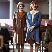 El-Ministerio-del-Tiempo-Temporada-1-Blu-ray-0-6