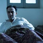 El-Ministerio-del-Tiempo-Temporada-1-Blu-ray-0-7