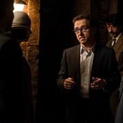 El-Ministerio-del-Tiempo-Temporada-1-Blu-ray-0-8
