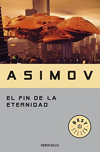 El-fin-de-la-eternidad-BEST-SELLER-0
