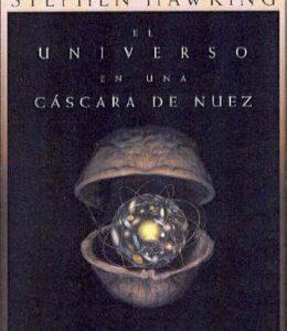 El-universo-en-una-cscara-de-nuez-0-1