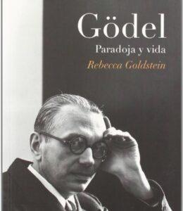 Gdel-Paradoja-y-vida-Grandes-descubrimientos-0