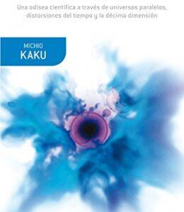 Hiperespacio-Booket-Ciencia-0