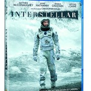 Interstellar-Blu-ray-0