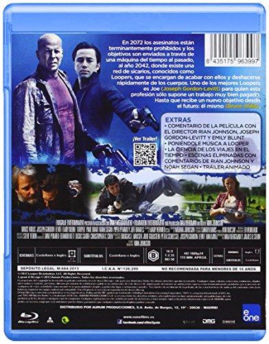Looper-Bd-Blu-ray-0-0