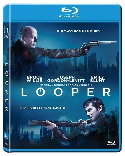 Looper-Bd-Blu-ray-0