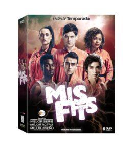 Misfits-Temporadas-1-2-Y-3-DVD-0