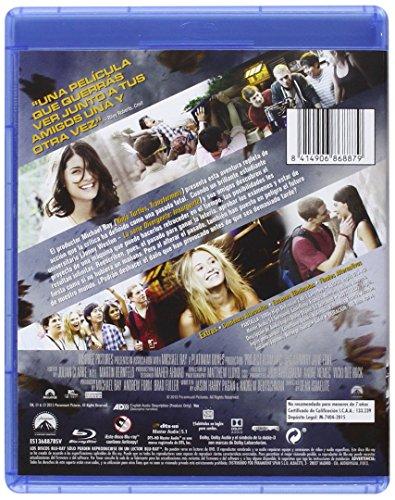 Project-Almanac-Blu-ray-0-0