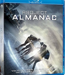 Project-Almanac-Blu-ray-0