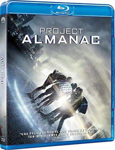 Project-Almanac-Blu-ray-0