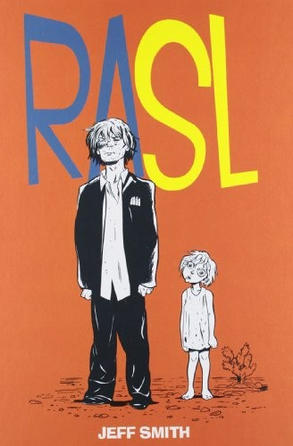 RASL-2-Silln-Orejero-0