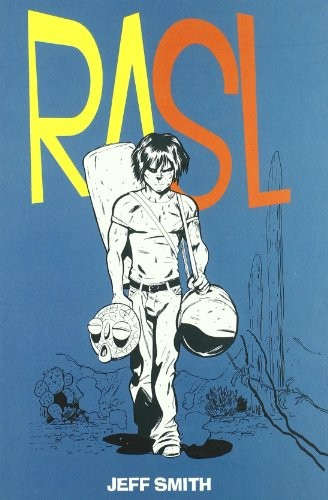 Rasl-SILLN-OREJERO-0