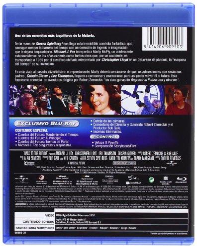 Regreso-Al-Futuro-1-Blu-ray-0-0