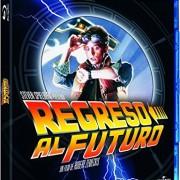 Regreso-Al-Futuro-1-Blu-ray-0