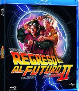 Regreso-Al-Futuro-Parte-2-Blu-ray-0