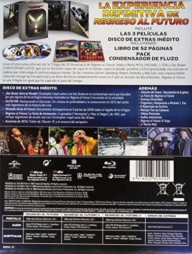 Regreso-Al-Futuro-Triloga-Edicin-30-Aniversario-Blu-ray-0-0