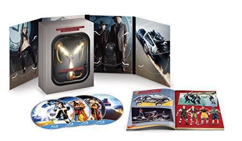 Regreso-Al-Futuro-Triloga-Edicin-30-Aniversario-Blu-ray-0-1