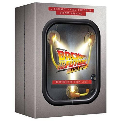 Regreso-Al-Futuro-Triloga-Edicin-30-Aniversario-Blu-ray-0