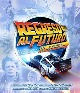 Regreso-al-futuro-La-historia-visual-definitiva-0