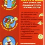 Stilton-viaje-en-el-tiempo-2-Geronimo-Stilton-0-0