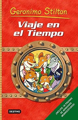 Stilton-viaje-en-el-tiempo-Libros-especiales-de-Geronimo-Stilton-0