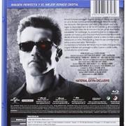 Terminator-2-Ed-HD-Blu-ray-0-0